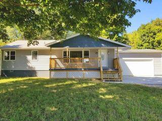 Property in Vermilion, OH thumbnail 3