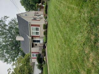 Property in Lancaster, OH thumbnail 4