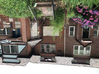 Property in Forest Hills, NY thumbnail 6