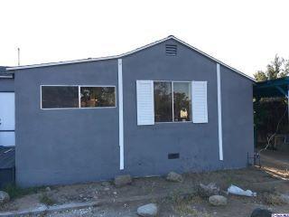 Property in Joshua Tree, CA