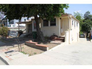 Property in Glassell Park, CA thumbnail 6