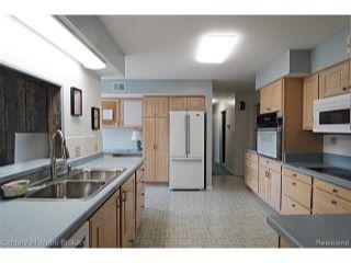 Property in Burton, MI 48509 thumbnail 1