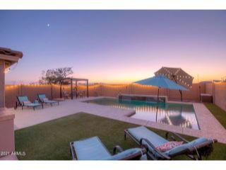 Property in Peoria, AZ 85383 thumbnail 0
