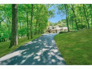 Property in Tomkins Cove, NY