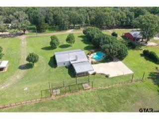 Property in Ben Wheeler, TX 75754 thumbnail 2