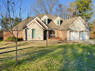 Property in Mount Pleasant, TX 75455