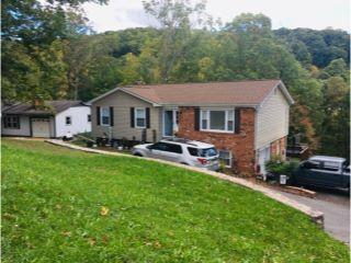 Property in Bluefield, WV 24701 thumbnail 1