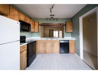 Property in Hinesville, GA 31313 thumbnail 2