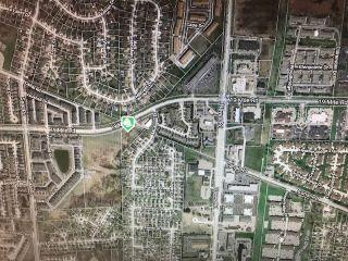 Property in Sterling Heights, MI thumbnail 3