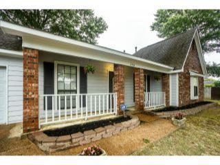 Property in Memphis, TN 38133 thumbnail 1