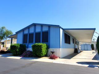 Property in Moreno Valley, CA 92557 thumbnail 1