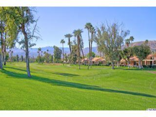 Property in Palm Desert, CA 92260 thumbnail 0