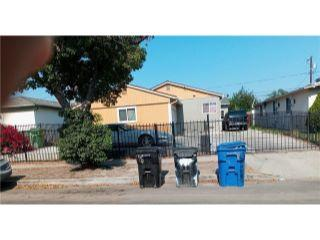 Property in North Hollywood, CA thumbnail 5