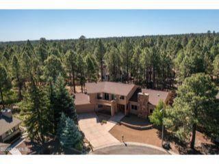 Property in Flagstaff, AZ 86004 thumbnail 1