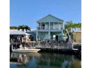 Property in Key Largo, FL thumbnail 5