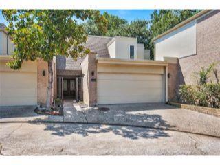 Property in Houston, TX 77079 thumbnail 1