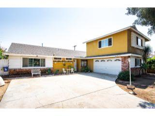 Property in Pomona, CA thumbnail 5