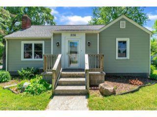 Property in Durand, MI 48429 thumbnail 2