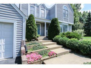 Property in Barrington, IL 60010 thumbnail 1