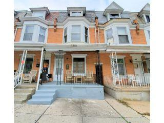 Property in Reading, PA thumbnail 6