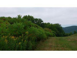 Property in West Rutland, VT 05777 thumbnail 2