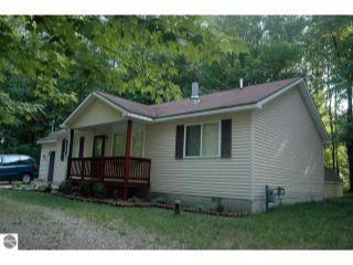 Property in Lake, MI 48632 thumbnail 1