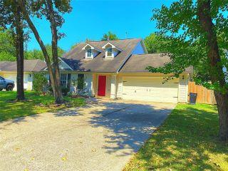 Property in Crosby, TX thumbnail 4