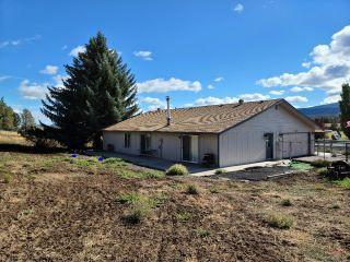 Property in Klamath Fallks, OR thumbnail 3