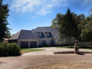 Property in Carlsbad, NM thumbnail 3