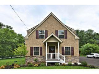 Property in Phoenixville, PA thumbnail 1
