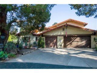 Property in La Verne, CA thumbnail 3