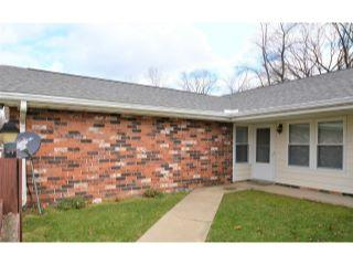Property in Peoria, IL 61604 thumbnail 1