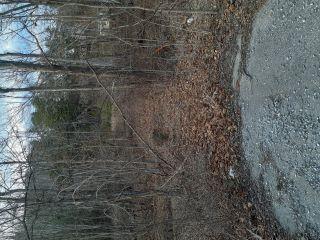 Property in Wytheville, VA thumbnail 1