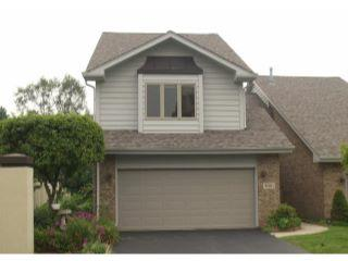 Property in Palos Hills, IL thumbnail 3