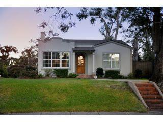 Property in Lake Charles, LA thumbnail 1