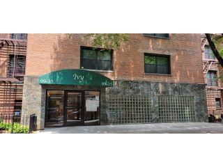 Property in Corona, NY thumbnail 1