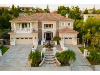 Property in Yorba Linda, CA thumbnail 1