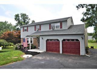Property in Lansdale, PA thumbnail 5