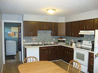 Property in Loogootee, IN 47553 thumbnail 2