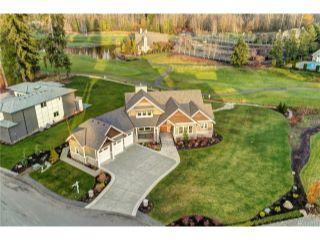 Property in Snohomish, WA
