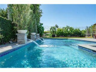 Property in Downey, CA 90241 thumbnail 0