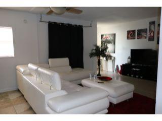 Property in Marrero, LA 70072 thumbnail 1