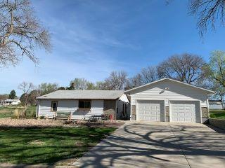 Property in Springfield, SD 57062 thumbnail 0