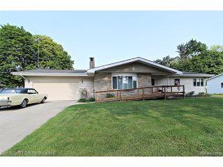 Property in Burton, MI 48509 thumbnail 0