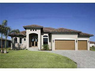 Property in Punta Gorda, FL