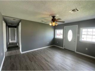 Property in Waggaman, LA 70094 thumbnail 1