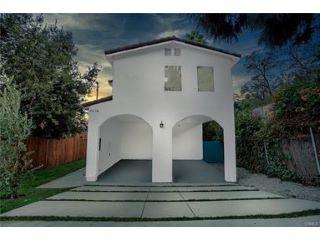 Property in Highland Park, CA thumbnail 2