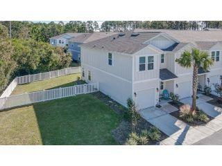 Property in Panama City Beach, FL 32407 thumbnail 0