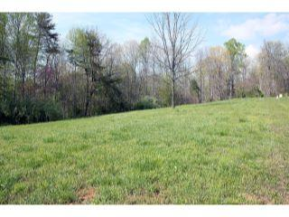 Property in Somerset, KY thumbnail 5