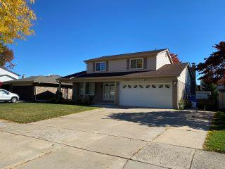Property in Sterling Heights, MI 48310 thumbnail 0